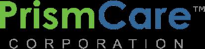 PrismCare