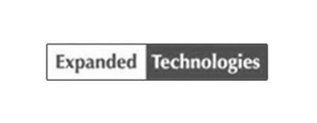 EXPANDED TECHNOLOGIES